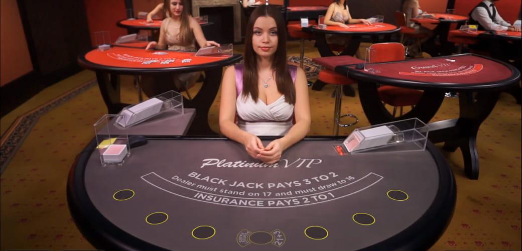 online casino mit paypal einzahlung österreich